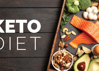 Ideal Science Keto