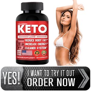 Truu Burn Keto Review